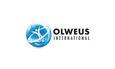 Olweus vardo mokykla 2020-2022 m