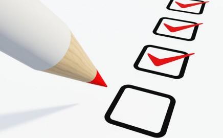 Skelbiame naujai suformuotų klasių sąrašus ir informaciją apie skubią apklausą dėl mokinių testavimo